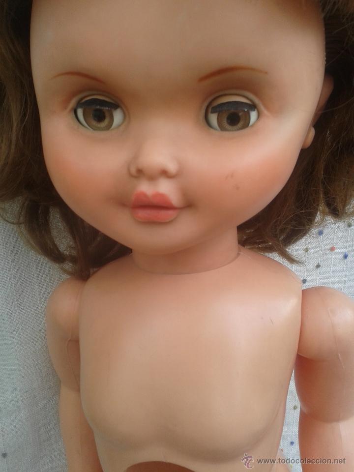 Otras Muñecas de Famosa: Muñeca de Famosa Marina vestida de monja-60 CM - Foto 9 - 45245951