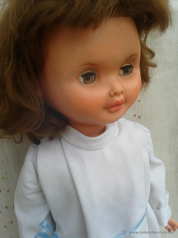 Otras Muñecas de Famosa: Muñeca de Famosa Marina vestida de monja-60 CM - Foto 10 - 45245951