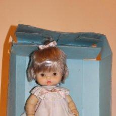 Otras Muñecas de Famosa: CHIQUITINA DE FAMOSA EN CAJA. Lote 45520693