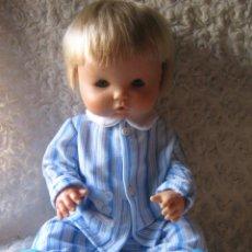 Otras Muñecas de Famosa: NENUCO DE FAMOSA. Lote 45777314
