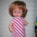 Otras Muñecas de Famosa: CHELITO DE FAMOSA. Lote 160440612