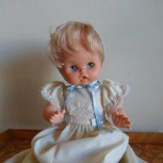 Otras Muñecas de Famosa: DUNIA DE FAMOSA. Lote 46104424