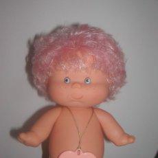 Outras Bonecas da Famosa: POLILLA DE FAMOSA , 30 CM, AÑOS 80. Lote 46119310