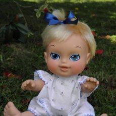 Otras Muñecas de Famosa: MUÑECA JAGGETS MINI MODEL DE 35 CM, DE FAMOSA. Lote 46438540