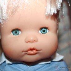 Otras Muñecas de Famosa: MUÑECA NENUCA NENUCO . Lote 46905255