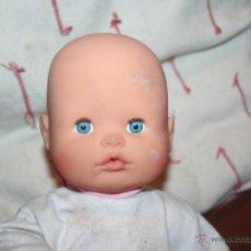 Otras Muñecas de Famosa: MUÑECA NENUCA NENUCO . Lote 46905258