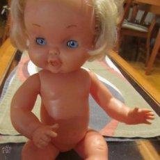 Otras Muñecas de Famosa: PRECIOSA MUÑECA MAY DE FAMOSA NO SE SU NOMBRE PERFECTO ESTADO IRIS MARGARITA. Lote 47423800
