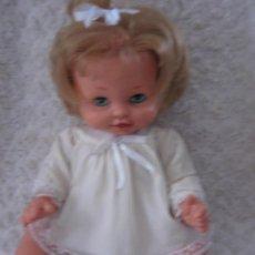 Otras Muñecas de Famosa: MUÑECA ONDINA DE FAMOSA. Lote 48388572