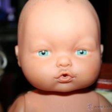 Otras Muñecas de Famosa: MUÑECO NENUCO NENUCA DE FAMOSA . Lote 48655997