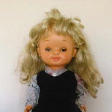 Otras Muñecas de Famosa: MUÑECA CONCHI DE FAMOSA. Lote 48939501