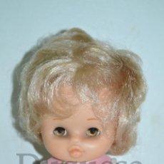 Otras Muñecas de Famosa: CURRINA - FAMOSA , AÑOS 70. Lote 49274200