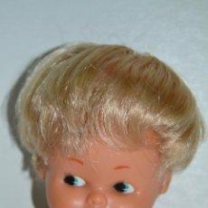 Otras Muñecas de Famosa: CHERRY - FAMOSA , AÑOS 70. Lote 49274368