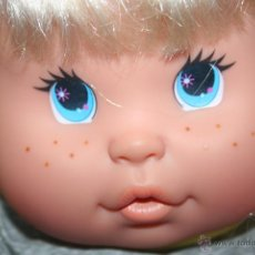 Otras Muñecas de Famosa: MUÑECA DE FAMOSA COMPI 95 . Lote 50121658
