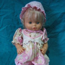 Otras Muñecas de Famosa: MUÑECA DE FAMOSA. Lote 50272154