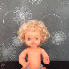 Otras Muñecas de Famosa: MAY DE FAMOSA. Lote 50292694