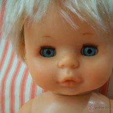 Otras Muñecas de Famosa: MUÑECO/A DE FAMOSA NENUCO?. Lote 50476281