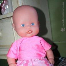 Otras Muñecas de Famosa: MUÑECO NENUCO NENUCA . Lote 50674816