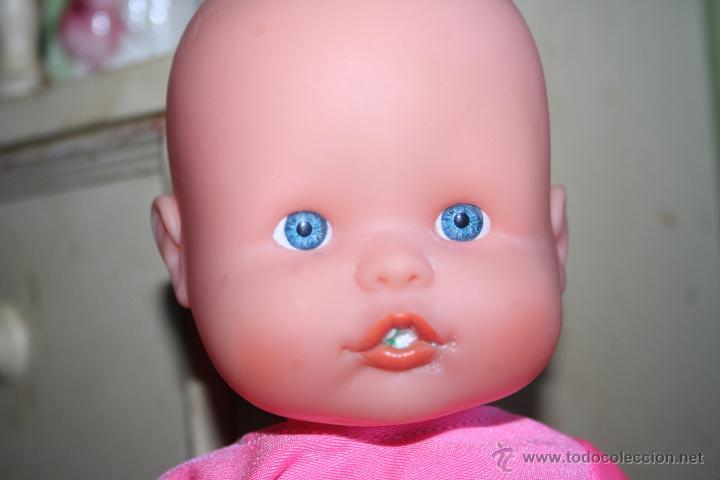 Otras Muñecas de Famosa: muñeco nenuco nenuca - Foto 2 - 50674816