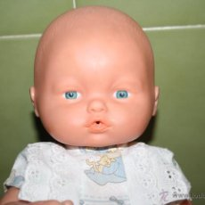 Otras Muñecas de Famosa: MUÑECO NENUCO NENUCA DE FAMOSA . Lote 50765170