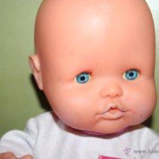Otras Muñecas de Famosa: MUÑECO NENUCO NENUCA DE FAMOSA . Lote 50765209