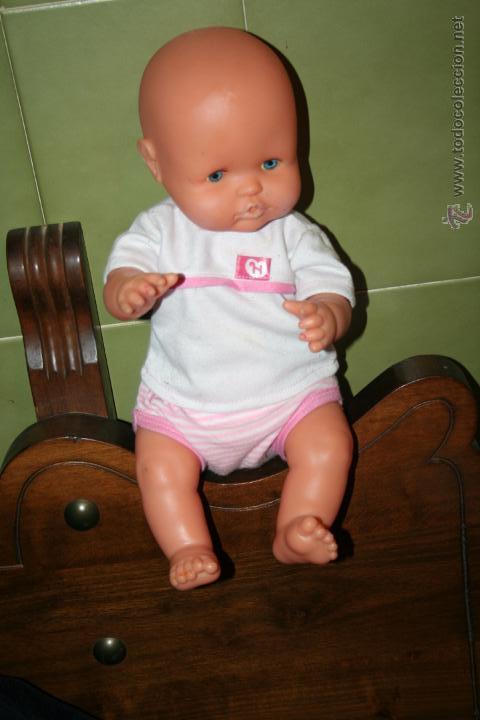 Otras Muñecas de Famosa: muñeco nenuco nenuca de famosa - Foto 2 - 50765209