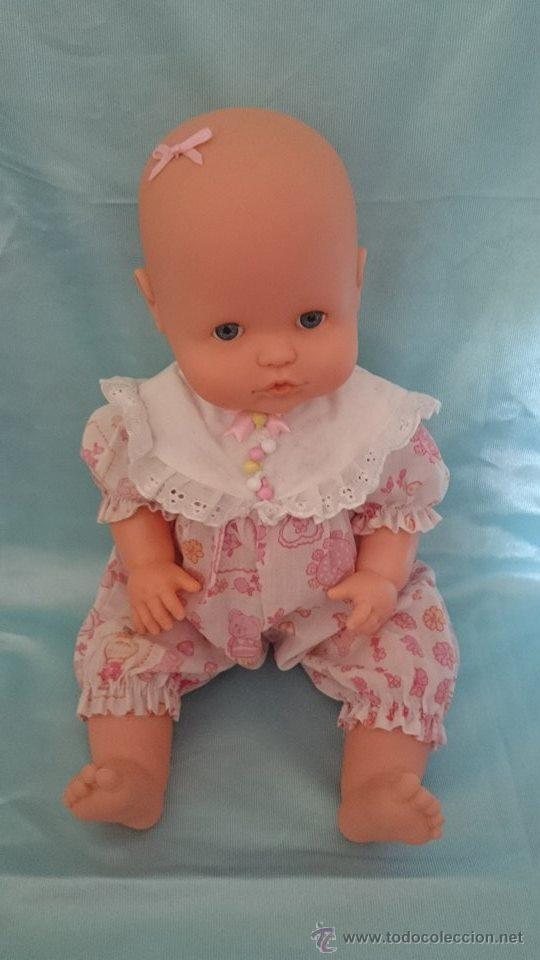 Otras Muñecas de Famosa: Nenuca de Famosa moderna - Foto 2 - 46644820