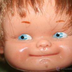 Otras Muñecas de Famosa: ANTIGUO MUÑECO DE FAMOSA OJOS PINTADOS MUÑECA. Lote 51176419