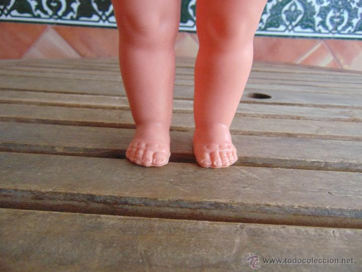 Otras Muñecas de Famosa: MUÑECA MARILOLI MARI LOLI DE FAMOSA PELIRROJA - Foto 11 - 108998087