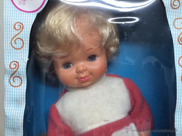 Otras Muñecas de Famosa: muñeca baby rie de famosa sin usar pero no funciona - Foto 2 - 52976384