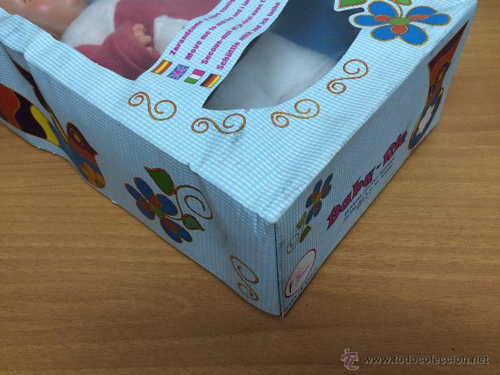 Otras Muñecas de Famosa: muñeca baby rie de famosa sin usar pero no funciona - Foto 7 - 52976384