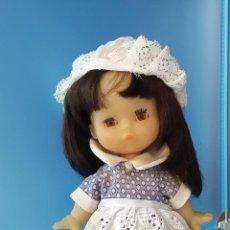 Otras Muñecas de Famosa: MUÑECA MAY DE FAMOSA. Lote 53287223