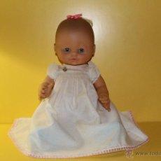 Otras Muñecas de Famosa: MUÑECA NINA DE FAMOSA - AÑOS 80. Lote 53392300