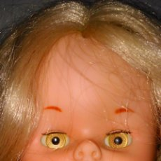 Otras Muñecas de Famosa: MUÑECA DE FAMOSA. Lote 53599599