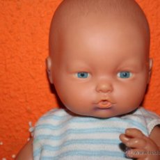 Otras Muñecas de Famosa: MUÑECO NENUCO . Lote 53733733