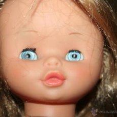 Otras Muñecas de Famosa: ANTIGUA MUÑECA FAMOSA ANDADORA BEGOÑA. Lote 53998275