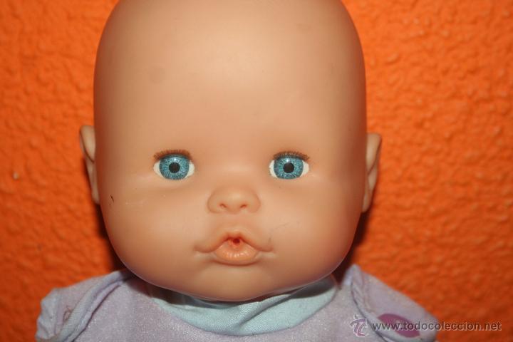 Otras Muñecas de Famosa: muñeca nenuca nenuco - Foto 2 - 54724295