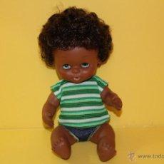 Otras Muñecas de Famosa: CURRINA DE FAMOSA - AÑOS 70. Lote 54729642
