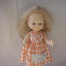 Otras Muñecas de Famosa: MUÑECA MARI LOLI - MARILOLI - FAMOSA . Lote 55084143
