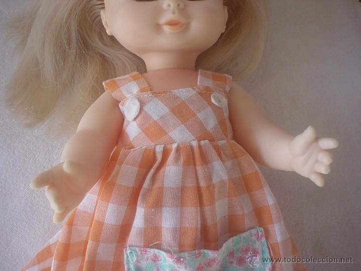 Otras Muñecas de Famosa: MUÑECA MARI LOLI - MARILOLI - FAMOSA - Foto 5 - 55084143