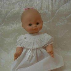Otras Muñecas de Famosa: PRECIOSA NANA DE FAMOSA *ROPA DE ORIGEN*. Lote 55085977