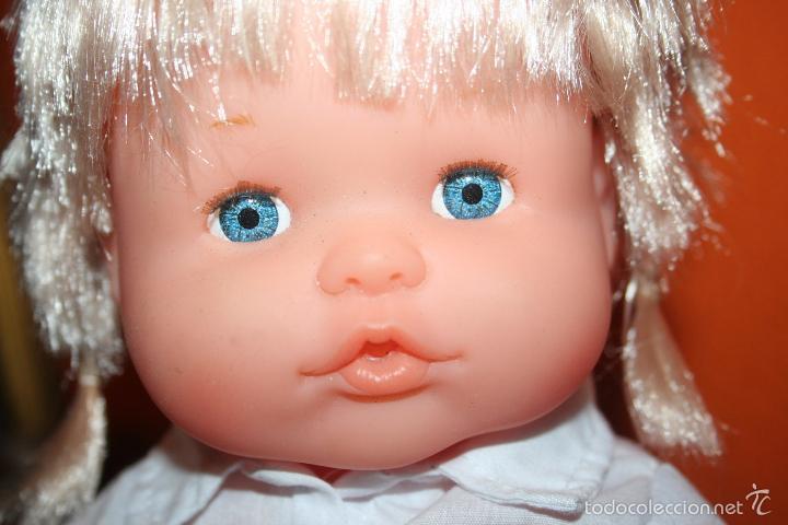 Otras Muñecas de Famosa: muñeca nenuca colegiala - Foto 2 - 55132097