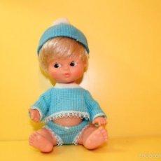 Otras Muñecas de Famosa: MUÑECA CHERRY DE FAMOSA - AÑOS 70. Lote 55157341