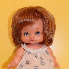 Otras Muñecas de Famosa: GRASITAS DE FAMOSA - AÑOS 70. Lote 55327730