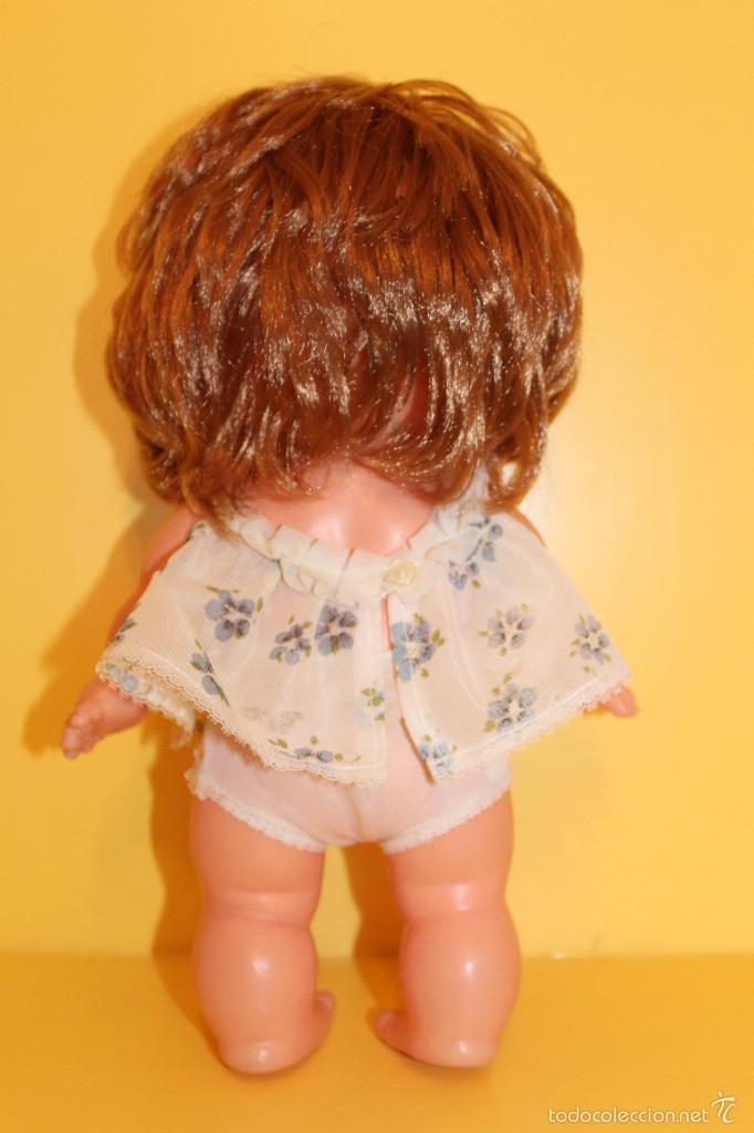 Otras Muñecas de Famosa: GRASITAS DE FAMOSA - AÑOS 70 - Foto 2 - 55327730