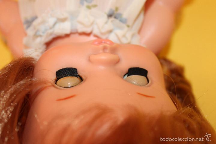Otras Muñecas de Famosa: GRASITAS DE FAMOSA - AÑOS 70 - Foto 5 - 55327730