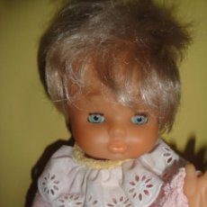 Otras Muñecas de Famosa: GODINA DE FAMOSA, OJOS MARGARITA.. Lote 56051161