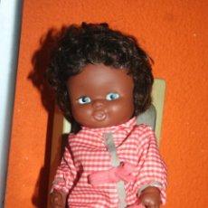 Altre Bambole di Famosa: MUÑECA CURRINA DE FAMOSA . Lote 56487983