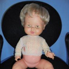 Otras Muñecas de Famosa: MUÑECO JULIAN DE FAMOSA. Lote 57059990