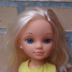 Otras Muñecas de Famosa: MUÑECA NANCY NEW TACONES DE FAMOSA. Lote 57135156
