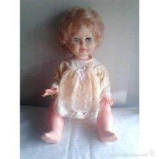 Otras Muñecas de Famosa: MUÑECA DUNIA, DE FAMOSA. Lote 57168721